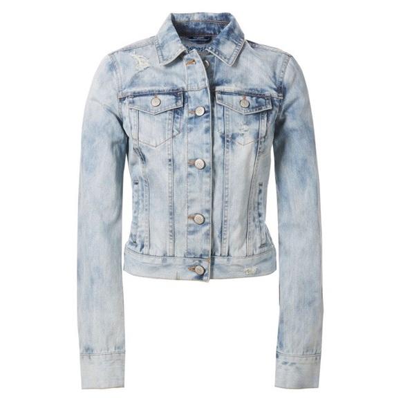 6ed96231eb4 Aeropostale Jackets   Coats